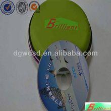 cd bag & dvd bag
