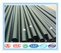 Diameter16-1600mm alto quanlity caliente de la venta del tubo pe hdp tubo
