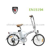 kids electric pocket mini bikes 250W 24V/36V li-ion battery
