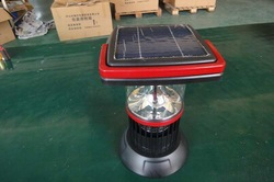 buy direct from China factory insect light traps