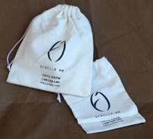 china fashion family tent nylon tent bags