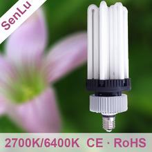 New 6U 8U 9U 2700K or 6400K grow light bulb