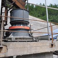 rock crusher machine agent in malaysia