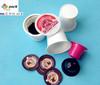 wholesale k cup for keurig machine