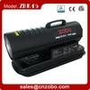 gas diesel heater electric heater btu