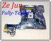 04M98 004M98 for Dell Precision M4500 nVidia Non-integrated Motherboard LA-5573P 100% Tested