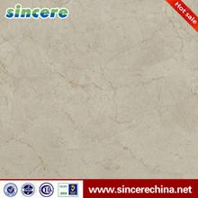2014 new design natural marble new model flooring tiles