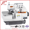 JK737 High-Speed Overlock industrial brother Sewing Machine industrial for sale soccer ball walking foot