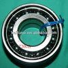 High precision made in china bearing manufacturing 7316& Angular Contact Ball Bearing