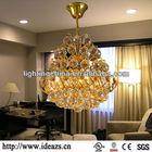 pendant lamp lighting ,pendant lamp crystal ,home decoration lighting C98198B