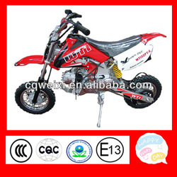 new 4-stroke engines motorcycle for sale