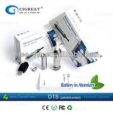 2014 the most popular e cigarette wicks e mart/e smart electronic cigarette/e cig smart pcc