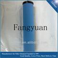 Hankison filtro elemento americano e3-48 0.01 um