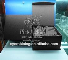 Excellent 3D Laser Crystal Valentine's day Gift