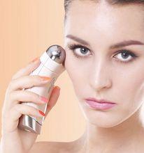facial massager beauty equipment