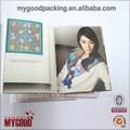 Hotsell actualizado impreso softback libros