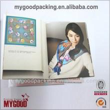 Hotsell updated printed softback books
