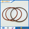 high performance solar water heater silicon seal ring