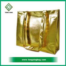 Big Stock Foldable Bag Shopping Bag