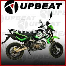 Kawasaki KSR125 KLX125 Monkey Bike / Pit Bike
