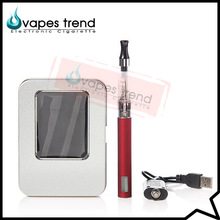 wholeasle LCD display e cigarette ego lcd ce4