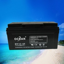 Payment O/A L/C B/L D/C available 12v 65ah battery high efficiency solar cell for sale
