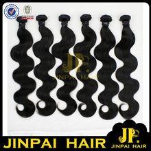 PROFESSIONAL WIG FACTORY 5A virgin brazlian hair