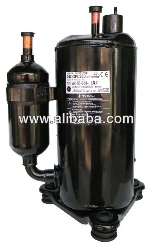Image Result For Ac Compressor For Home