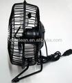 Alta qualidade dc 12v/24v carro auto ventilador solar