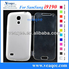 life proof flip case for samsung galaxy s4 i9500
