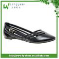 2013 as mulheres negras sapatas lisas, As imagens de mulheres sapatos baixos