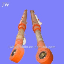CHINA PROFESSIONAL FACTORY SALE hydraulic mobile boom crane cylinder