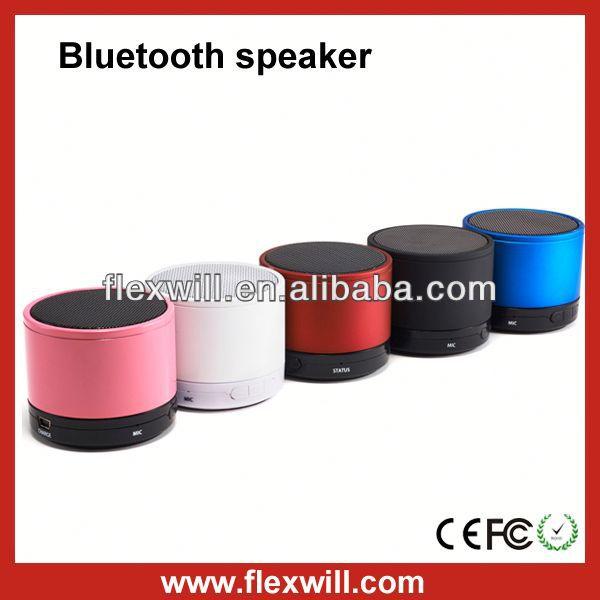 Christmas gift bluetooth headset for both ears