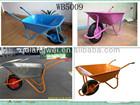 electric wheelbarrow motor kit