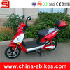 best seller 48v 20Ah electric motorcycle for sale(JSE207)