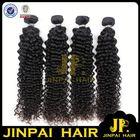 JP Hair Cheap Unprocessed virginia remy hair