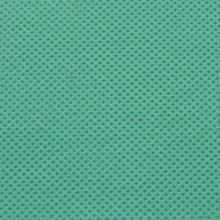 100% pp uv resistant nonwoven fabric