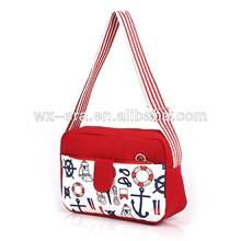 hot sale messenger bag