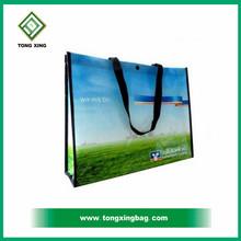 Non woven Tote Bags Wholesale