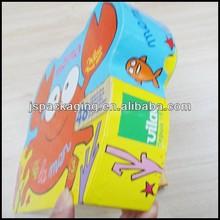 Oem boxes/Oem distribution box/Oem paper box