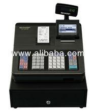 Free shipping for Brand New Original Sharp XE-A2078 cash register