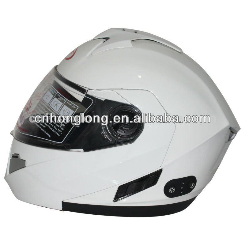 raman helmets(ECE&DOT Approved)