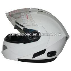 aaron helmet (ECE&DOT Approved)