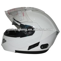 cruiser helmet (ECE&DOT Approved)