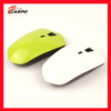 wholesale computer accessories girl and animals sex gaming mouseV1