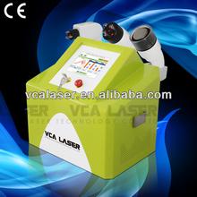 Laser facial treatment/surgery/resurfacing/rejuvenation beauty machine for salon&clinic