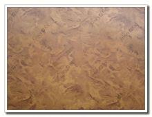 self adhesive matte vinyl pvc self adhesive foil/contact paper/shelf liner