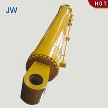 PROFESSIONAL Hydraulic Cylinder electric hydraulic basketball stand