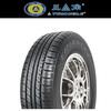 sport king steel radial tires 195/60R14