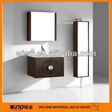 Modern cabinet furniture cupc bathroom vanity design idea canada